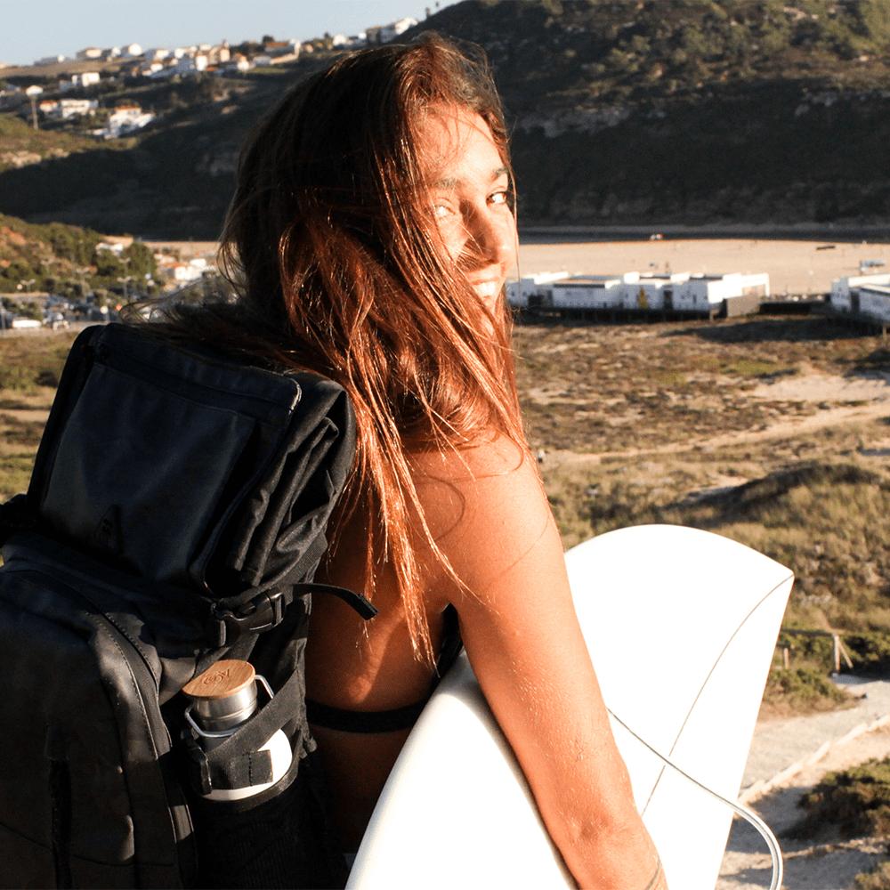 surf camp ericeira - Surfing