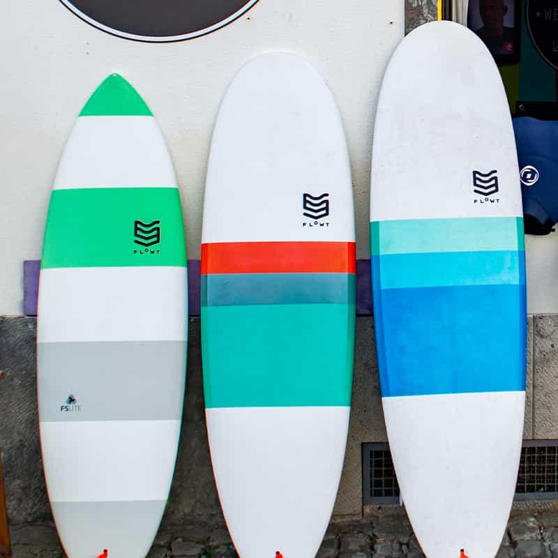 surf camp ericeira - Rentals - Epoxy