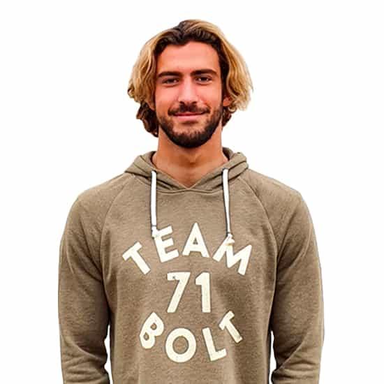 Ericeira-Surf-Camp-Team-Boxe-Luis
